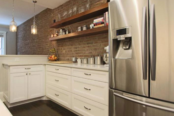 modern kitchen remodeling company gallery