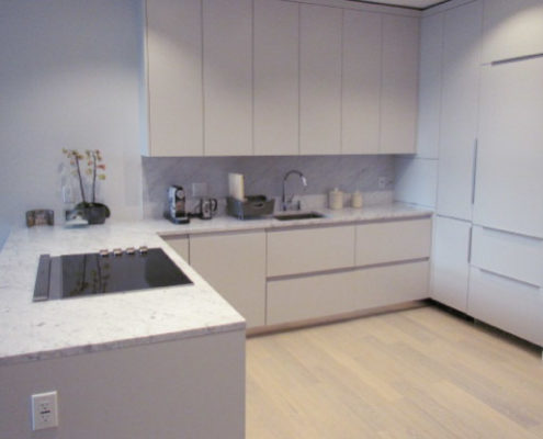 kitchen counter remodeling gallery